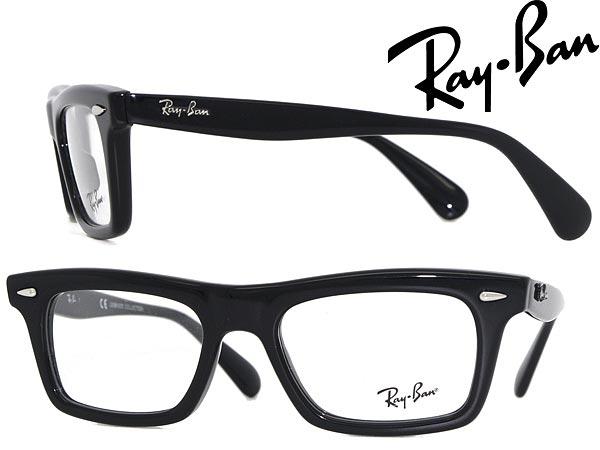 fec6de68c7 Advanced Eyecare   Vintage Eyewear - Optometry in Abilene